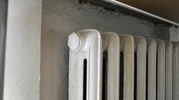 В22 городах Свердловской области полностью включили отопление