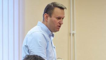 СМИ: Навального разрабатывали несколько подразделений ФСБ, сопровождавших уголовные дела в отношении Березовского и Ходорковского