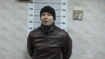 Гособвинение запросило пожизненное заключение обвиняемому вубийстве девушек наУктусе