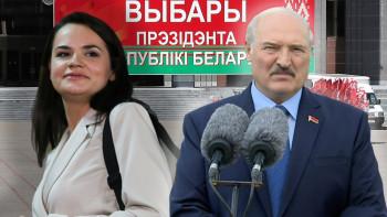 Европарламент непризнал Лукашенко президентом иосудил вмешательство России вдела Беларуси