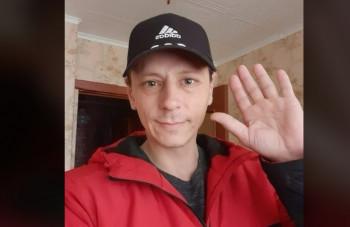 В Рыбинске задержали подозреваемого в изнасиловании и убийстве двух сестёр
