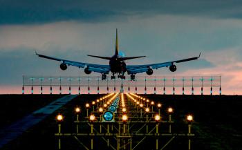 Россия возобновляет авиасообщение с Беларусью, Киргизией, Казахстаном и Южной Кореей