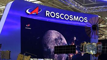 «Роскосмос» сообщил овозбуждении 22 уголовных дел поитогам проверок