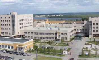 В госпитале Тетюхина опять жалуются на отсутствие квот, но региональный Минздрав обещает найти средства