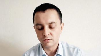 В Хакасии экс-полицейского, рассказавшего о «крышевании» наркобизнеса силовиками, приговорили к 8 годам колонии