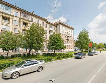 В Нижнем Тагиле на капитальный ремонт восьми многоквартирных домов потратят более 100 млн рублей