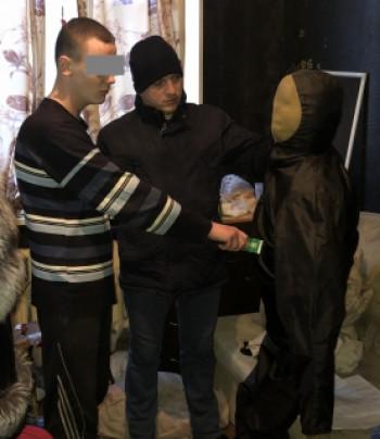 В Нижнем Тагиле осудили мужчину, зарезавшего собутыльника в свой день рождения