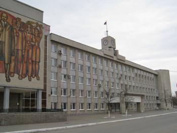 Жители Каменска-Уральского вызвали полицию из-за вооружённых людей умэрии