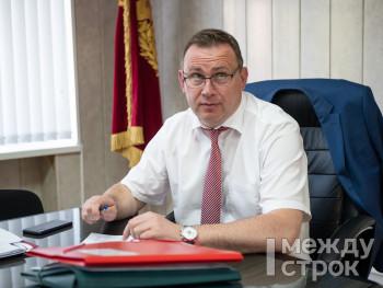 Власти Нижнего Тагила запросили из областного бюджета более 13 млрд рублей на 2021 год. Деньги нужны на ремонт дорог, строительство детских садов и благоустройство набережной