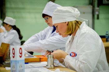 В Свердловской области стартовал проект по профобучению уральцев, потерявших работу из-за пандемии