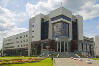 Облсуд обязал врачей выплатить 300 тысяч рублей пациенту за ампутацию мужских органов