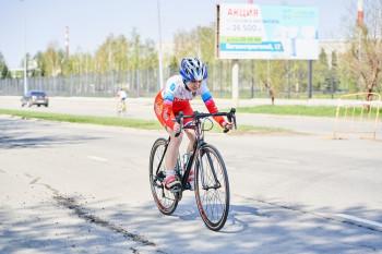 В Нижнем Тагиле на день перекроют центральные улицы Вагонки из-за чемпионата по велосипедному спорту