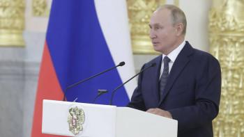 Путин призвал США идругие страны заключить пакт оненападении вкиберпространстве