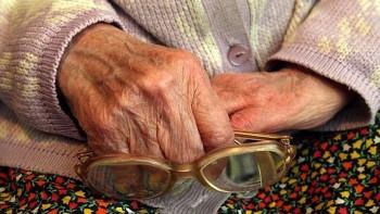В Челябинской области будут судить 90-летнюю драгдилершу