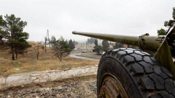 Азербайджан и Армения сообщили о гибели сотен военных в Карабахе