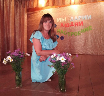 Кизбранной мэром уборщице приставят двух кураторов иотправят научёбу