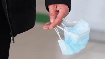 В Свердловской области зарегистрировано 143 новых случая коронавируса. В Нижнем Тагиле — 24 заражённых