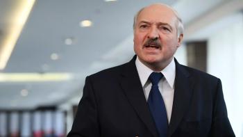 Великобритания и Канада ввели санкции против Лукашенко и белорусских чиновников