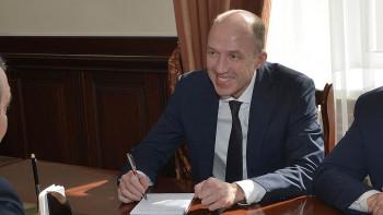 Депутаты Алтая начали процедуру импичмента главы республики
