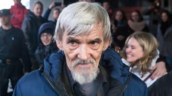 Песков пообещал ознакомиться с делом историка Юрия Дмитриева