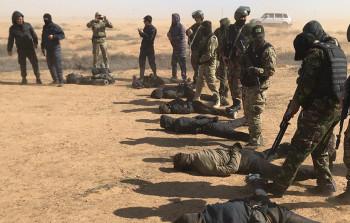 ФСИН сообщила о задержании сбежавших из дагестанской колонии заключённых