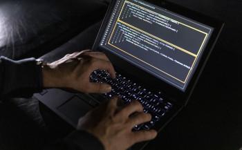 Власти выделят 1,4 миллиарда рублей на федеральную платформу для мониторинга утечек и мошеннических сайтов