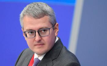 Губернатор Камчатки объявил о создании врегионе «министерства счастья»