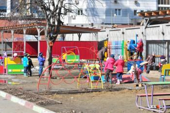 В Асбесте отказались закрывать детский сад после заражения двух сотрудников коронавирусом