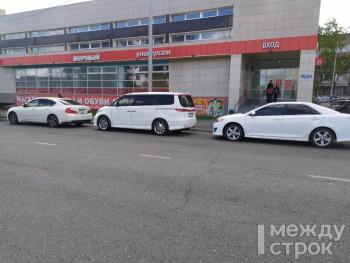 В Нижнем Тагиле суд встал на сторону ГИБДД в вопросе о легализации автомобилей с номерами Армении