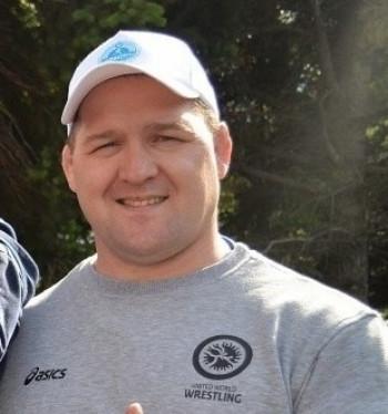 «У него сгорели лёгкие». На 42-м году жизни скончался член олимпийской сборной из Нижнего Тагила