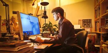 ВЗабайкалье до70% офисных служащих переводят наудалёнку
