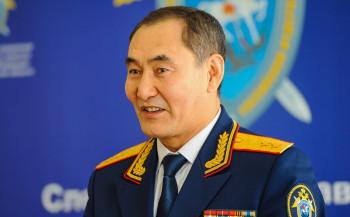 Экс-главе волгоградского СК предъявлено окончательное обвинение за поджог дома губернатора