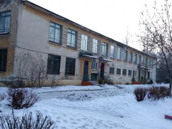 В Нижнем Тагиле закроют детский сад № 170 на карантин из-за коронавируса