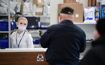 ЦИК исключил массовый перенос избирательных участков из школ на почту