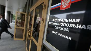 ФАС обязала сотового оператора Tele2 снизить тарифы