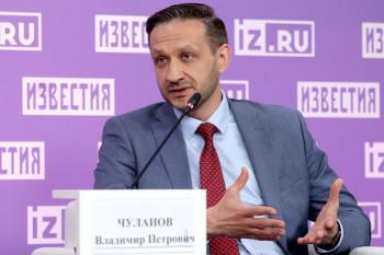 Главный инфекционист России назвал ношение перчаток «избыточной» и неэффективной мерой борьбы с коронавирусом