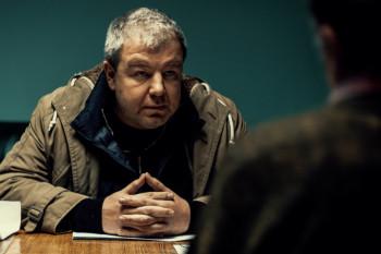 Ассоциация продюсеров кино и телевидения назвала лучшие российские фильмы и сериалы