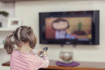 Российские зрители увидят лучшие короткометражные мультфильмы в онлайн-марафоне «Союзмульткарантин»