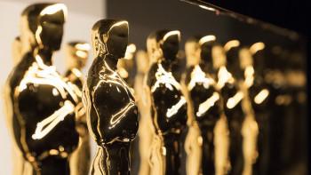Стали известны номинанты на премию «Оскар». Российского фильма «Дылда» нет в их числе