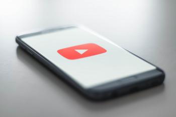 Не только Дудь и Собчак. 15 YouTube-шоу, которые вы могли пропустить в 2019 году