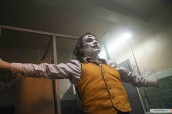 «Джокер», «Рокетмен», «Чернобыль» получили номинации на «Золотой глобус»