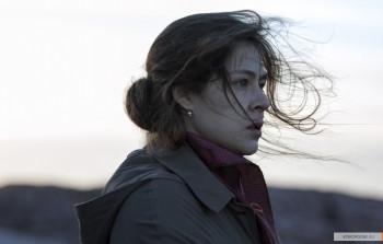 «Левиафан» Звягинцева занял шестое место в списке лучших фильмов десятилетия
