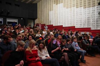 «Мы сохраним исторический облик здания». Молодёжный театр Нижнего Тагила готовится к первому в своей истории капремонту