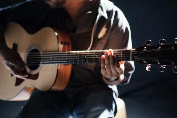 Свердловских музыкантов приглашают побороться за контракт с известным лейблом