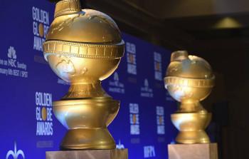 Шесть российских фильмов попали в лонг-лист претендентов на «Золотой глобус»