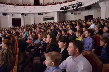 Итоги Года театра: главные театральные события Нижнего Тагила