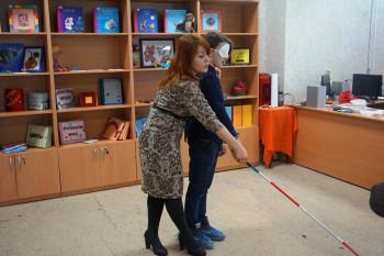 Центральная библиотека Нижнего Тагила победила в конкурсе библиотечных инноваций