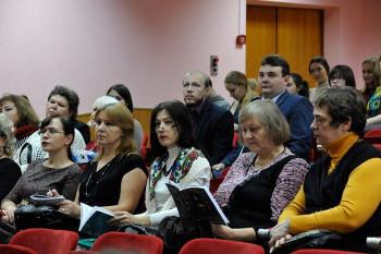 На «Худояровские чтения» в Нижний Тагил приедут учёные из четырёх городов России
