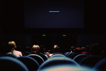 В Нижнем Тагиле покажут фильмы российского фестиваля короткометражек Konik Film Festival