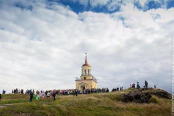 Лисьегорская башня и Демидовский музей-завод перешли на зимний режим работы